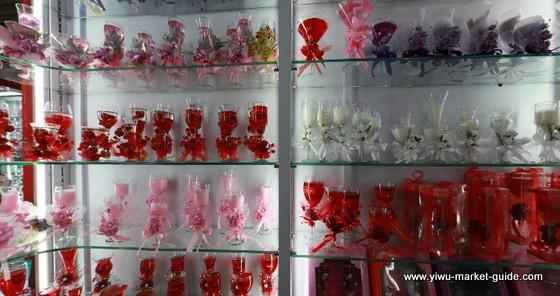 gifts-wholesale-china-yiwu-005