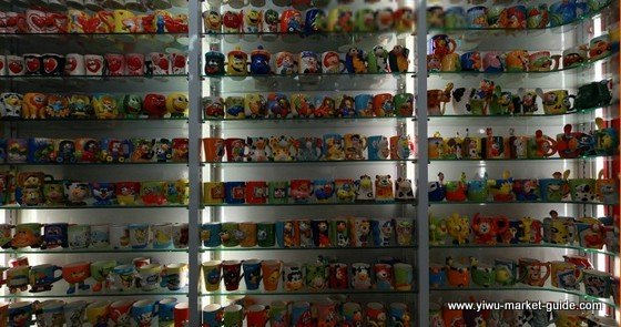 gifts-wholesale-china-yiwu-057