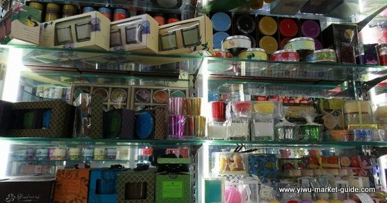 gifts-wholesale-china-yiwu-059