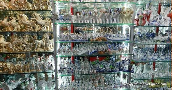 gifts-wholesale-china-yiwu-065