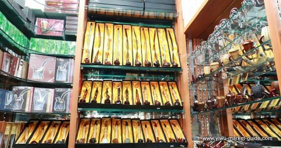 gifts-wholesale-china-yiwu-081