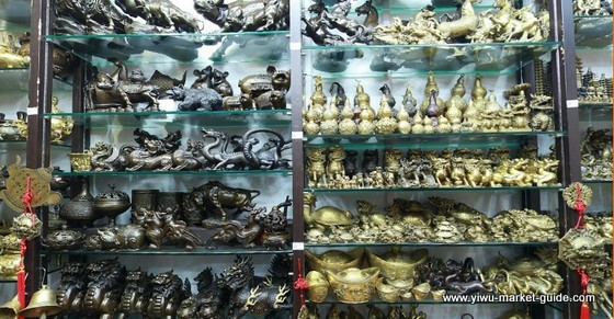 gifts-wholesale-china-yiwu-122