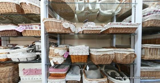 gifts-wholesale-china-yiwu-140