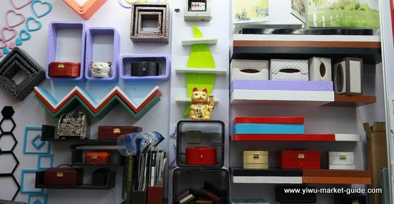 gifts-wholesale-china-yiwu-141