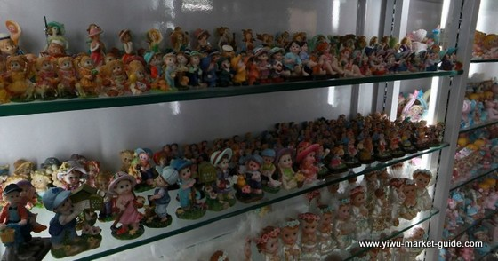 gifts-wholesale-china-yiwu-149