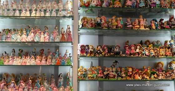 gifts-wholesale-china-yiwu-160