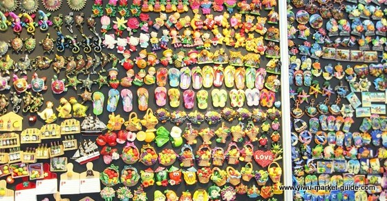 gifts-wholesale-china-yiwu-161