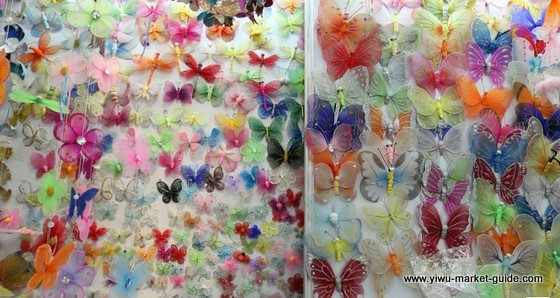 gifts-wholesale-china-yiwu-174