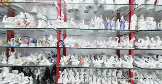 gifts-wholesale-china-yiwu-175