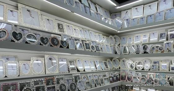 gifts-wholesale-china-yiwu-180