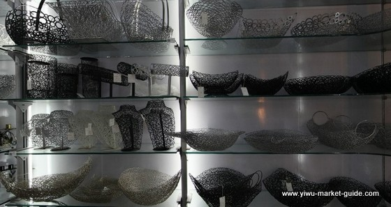 gifts-wholesale-china-yiwu-181