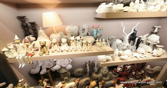 gifts-wholesale-china-yiwu-188