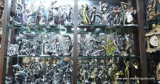 gifts-wholesale-china-yiwu-220