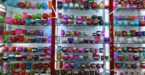 gifts-wholesale-china-yiwu-221