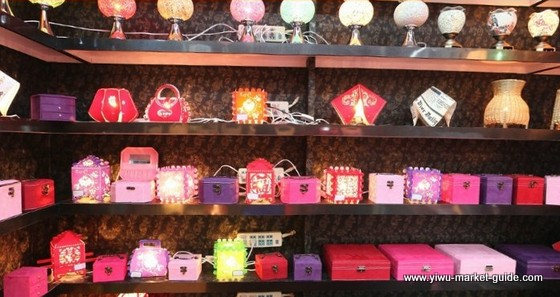 gifts-wholesale-china-yiwu-222