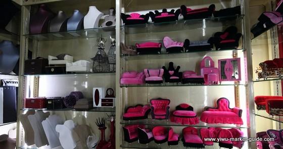 gifts-wholesale-china-yiwu-260