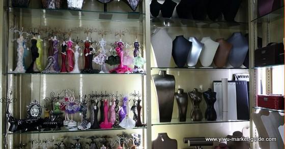 gifts-wholesale-china-yiwu-261