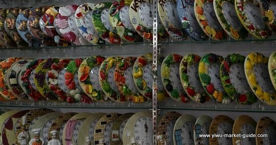 gifts-wholesale-china-yiwu-272