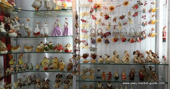 gifts-wholesale-china-yiwu-289