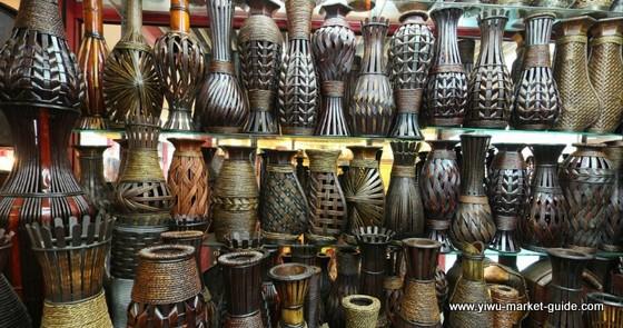 gifts-wholesale-china-yiwu-300