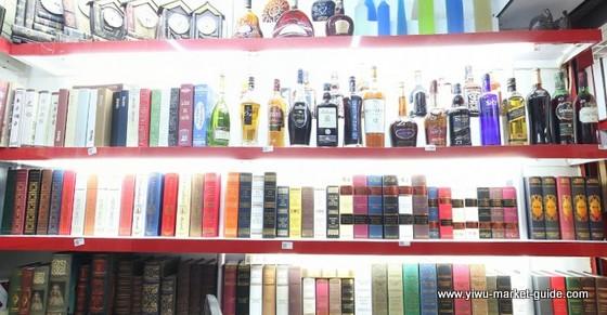 gifts-wholesale-china-yiwu-305