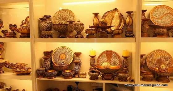 gifts-wholesale-china-yiwu-320