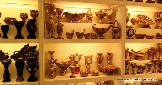 gifts-wholesale-china-yiwu-321
