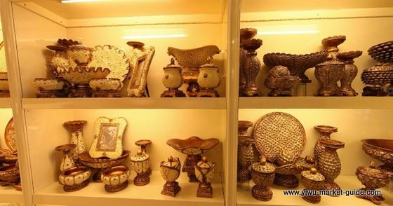 gifts-wholesale-china-yiwu-322