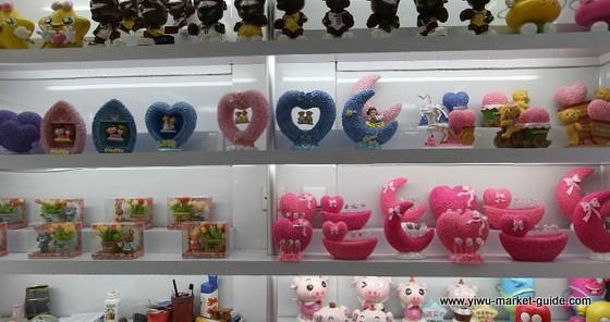 gifts-wholesale-china-yiwu-326