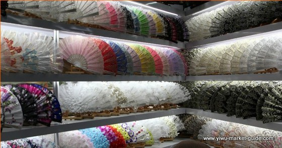 gifts-wholesale-china-yiwu-340