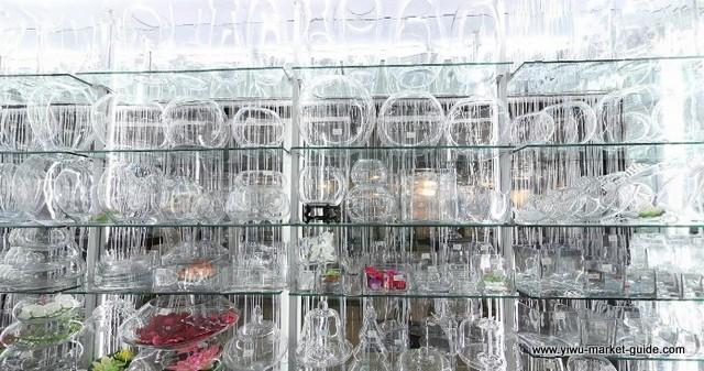 glass-decorations-Wholesale-China-Yiwu