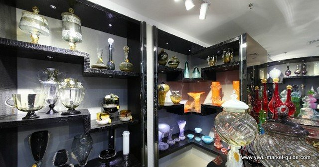 glass-home-decorations-Wholesale-China-Yiwu