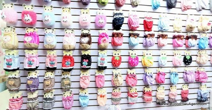 gloves-mittens-wholesale-china-yiwu-003