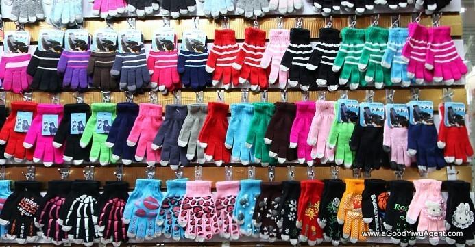 gloves-mittens-wholesale-china-yiwu-004