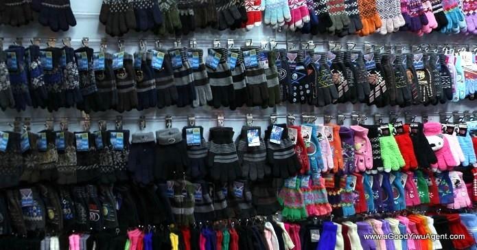 gloves-mittens-wholesale-china-yiwu-005
