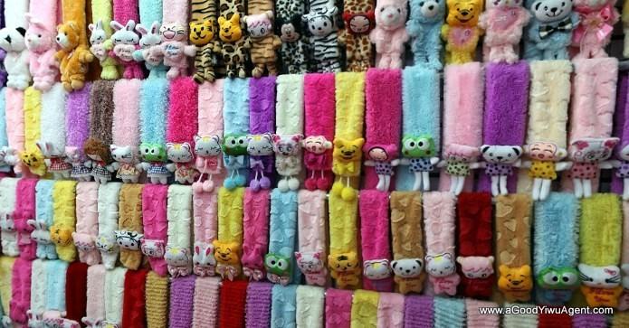 gloves-mittens-wholesale-china-yiwu-006