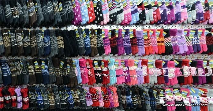 gloves-mittens-wholesale-china-yiwu-007