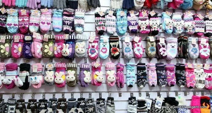 gloves-mittens-wholesale-china-yiwu-009