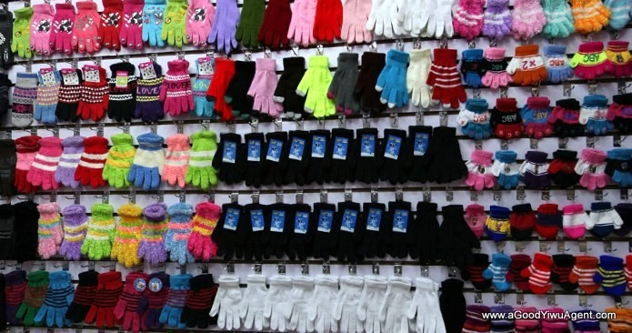 gloves-mittens-wholesale-china-yiwu-010