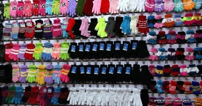 gloves-mittens-wholesale-china-yiwu-010