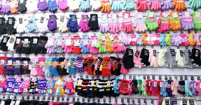 gloves-mittens-wholesale-china-yiwu-018