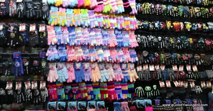 gloves-mittens-wholesale-china-yiwu-022