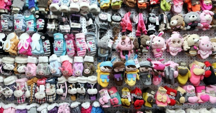 gloves-mittens-wholesale-china-yiwu-027