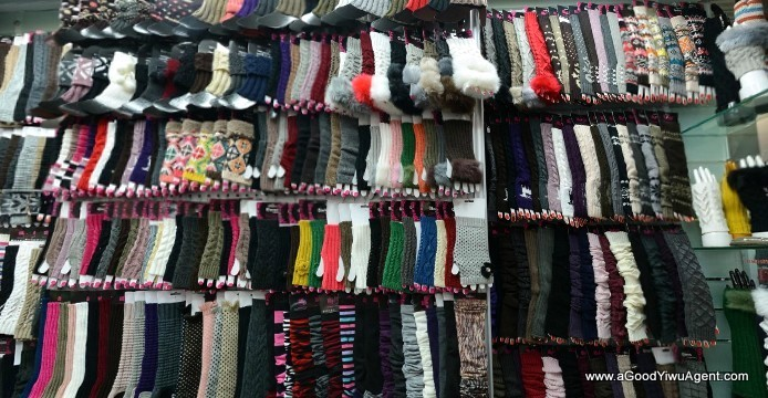 gloves-mittens-wholesale-china-yiwu-028