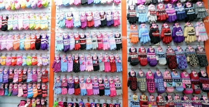 gloves-mittens-wholesale-china-yiwu-040
