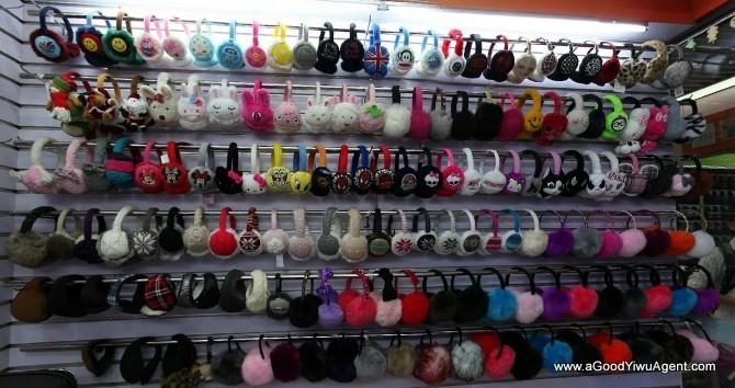gloves-mittens-wholesale-china-yiwu-043