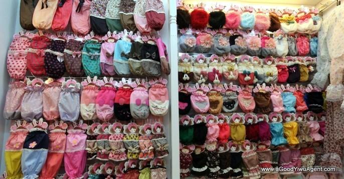 gloves-mittens-wholesale-china-yiwu-044