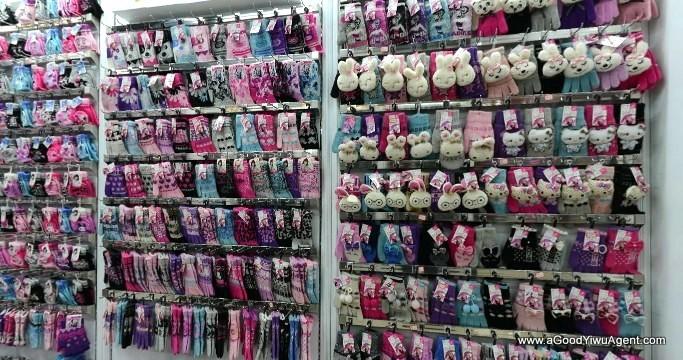 gloves-mittens-wholesale-china-yiwu-046