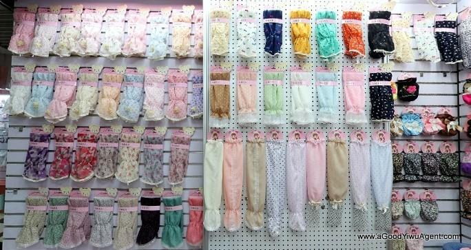 gloves-mittens-wholesale-china-yiwu-047