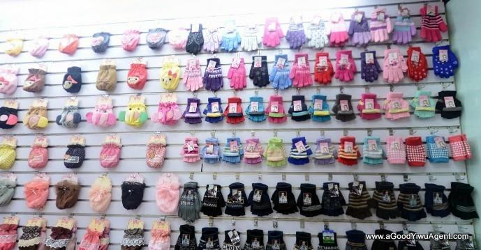 gloves-mittens-wholesale-china-yiwu-048